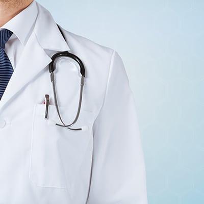 Medical Witness