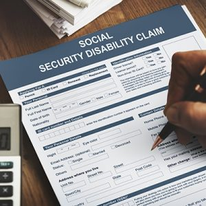 Checking the Status of Your SSDI/SSI Claim
