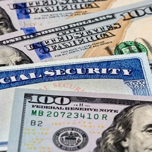 How Much in Social Security Disability Benefits Can You Get?