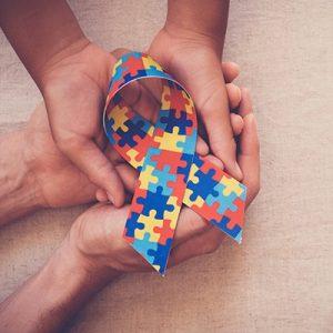Autism and SSDI